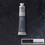 Óleo Winsor & Newton Winton color Gris de Payne (200 ml)