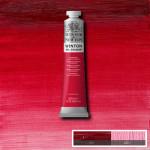 Óleo Winsor & Newton Winton color carmesí alizarina permanente (200 ml)