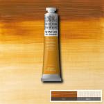 Óleo Winsor & Newton Winton color Tierra Siena Natural (200 ml)