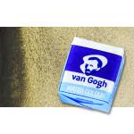 Acuarela Van Gogh en pastilla color crepúsculo amarillo, 230