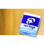 Acuarela Van Gogh en pastilla color siena natural, 234