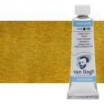 Acuarela Van Gogh color siena natural (10 ml)