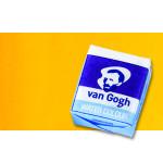 Acuarela Van Gogh en pastilla color amarillo indio, 244