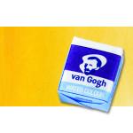 Acuarela Van Gogh en pastilla color amarillo azo medio, 269