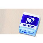 Acuarela Van Gogh en pastilla color buff titanio, 291