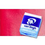 Acuarela Van Gogh en pastilla color laca granza claro, 327