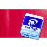 Acuarela Van Gogh en pastilla color laca granza oscuro, 331
