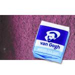 Acuarela Van Gogh en pastilla color crepúsculo rosa, 373
