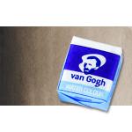Acuarela Van Gogh en pastilla color pardo Van Dyck, 403