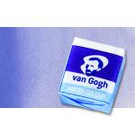 Acuarela Van Gogh en pastilla color lavanda, 525