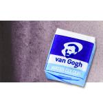 Acuarela Van Gogh en pastilla color violeta crepúsculo, 560