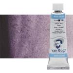 Acuarela Van Gogh color violeta crepúsculo (10 ml)