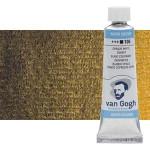 Acuarela Van Gogh color oro oscuro (10 ml) -NUEVO-