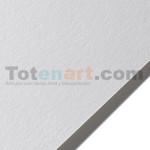 Papel Incisioni Magnani Blanco, 310 gr., 70x100 cm.