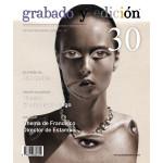 Revista Grabado y Edicion, n. 30