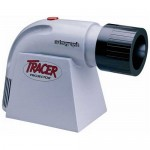 Proyector Opacos Tracer Artograph