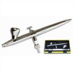 Aerografo Evolution Silverline FPC Harder & Steenbeck