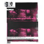 Revista Grabado y Edicion, n. 36