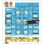 Revista Grabado y Edicion, n. 37