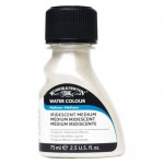 Medium Iridiscente, Winsor & Newton, 75 ml