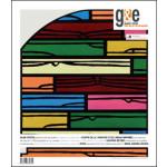 Revista Grabado y Edicion, n. 39