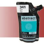 Acrilico Sennelier Abstract Cobre Iridescente 036, 120 ml.