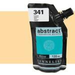 Acrilico Sennelier Abstract Ocre Carne 250, 120 ml.