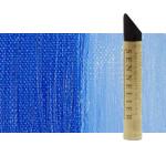 Óleo en barra Sennelier 38 ml. Azul cobalto