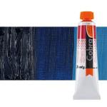Óleo al agua Cobra Study color azul de Prusia (40 ml)