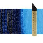 Óleo en barra Sennelier 38 ml. Azul de Prusia