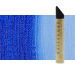 Óleo en barra Sennelier 38 ml. Azul ultramar