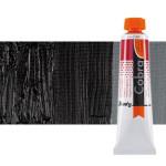 Óleo al agua Cobra Study color negro marfil (40 ml)