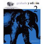 Revista Grabado y Edicion, n. 02