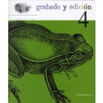 Revista Grabado y Edicion, n. 04