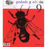 Revista Grabado y Edicion, n. 09