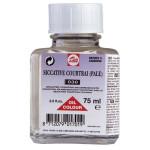 Secativo de Cobalto claro Talens, 75 ml.