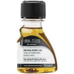 Aceite de amapola para secado Winsor & Newton (75 ml)