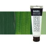 Acrílico Liquitex Basics color verde de Hooker (118 ml)