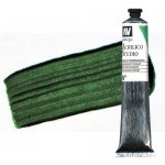Acrílico Vallejo Studio color verde ftalocianina (58 ml)