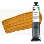Acrílico Vallejo Studio color cobre (58 ml)