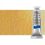 Acuarela Artist Winsor & Newton color amarillo de Nápoles (5 ml)