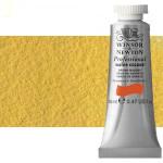 Acuarela Artist Winsor & Newton color amarillo de Turner (14 ml)