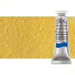 Acuarela Artist Winsor & Newton color amarillo de Turner (5 ml)