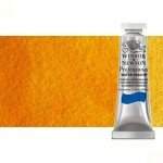 Acuarela Artist Winsor & Newton color amarillo indio (5 ml)