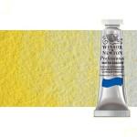 Acuarela Artist Winsor & Newton color amarillo limón oscuro (5 ml)