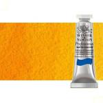 Acuarela Artist Winsor & Newton color amarillo Winsor oscuro (5 ml)