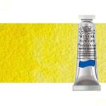 Acuarela Artist Winsor & Newton color amarillo Winsor (5 ml)