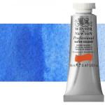 Acuarela Artist Winsor & Newton color azul cerúleo (14 ml)