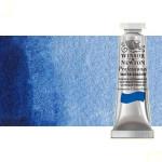 Acuarela Artist Winsor & Newton color azul de Amberes (5 ml)