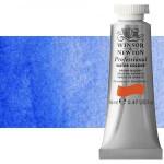 Acuarela Artist Winsor & Newton color azul cobalto (14 ml)